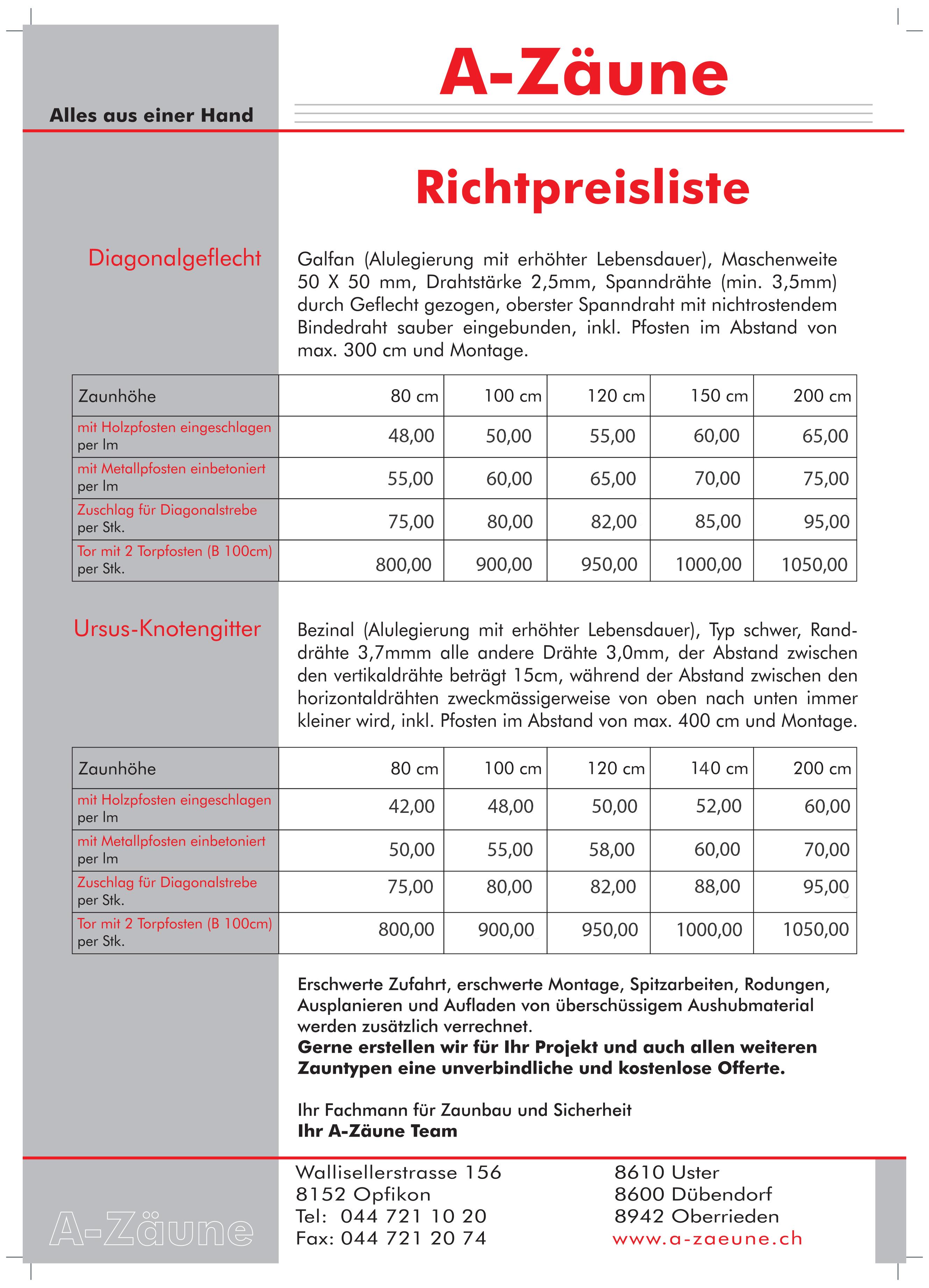 Großartig Drahtstärke Und Ampere Ideen - Elektrische Schaltplan ...
